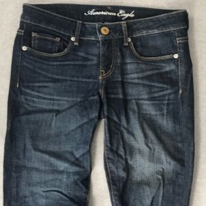 American Eagle Outfitters Jeans - Jeans
